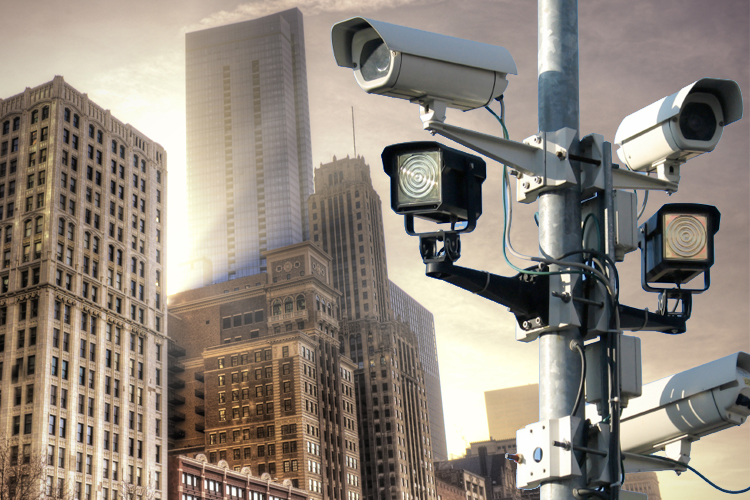 security-camera-systems.jpg (750×500)