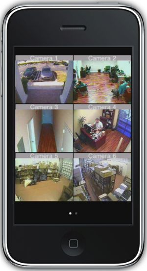 Security Camera Installation NYC, residential security cameras nyc, Security Cameras NYC, Security Camera Systems NYC, Home Security Cameras NYC, Business security cameras nyc, Security Camera Companies NYC, Security Camera Systems for Apartment Buildings NYC, security cameras for apartment buildings nyc, ip security cameras nyc, security cameras nyc, video surveillance systems nyc, ip mega pixel cameras nyc, cctv installation nyc, security camera repairs nyc, cctv nvr nyc, cctv dvr nyc, intercom systems nyc, voip phone systems nyc,Business Telephone Systems, Phone Systems, VoIP, Cat5 cabling, Structured cabling, wiring, security cameras NYC, DVR NYC, ip camera installations, IP Camera Installations in NYC, IP Camera Installer NYC, ip camera system installation NYC, ip cameras NYC, IP Security Camera Systems Instalaltion NYC, ip security cameras, NYC, Megapixel HD Network IP Camera, Nassau, network ip cameras, NVR, security camera system installations NYC, Security Camera Systems Installation, Security Camera Systems NYC, security cameras NYC, Suffolk, NYC Security Cameras, NYC Security Cameras, IP Security Cameras NYC NY, IP Security Camera Installation NYC, Video Surveillance Systems NYC, Security Cameras Systems Installation NYC, IP Security Camera System Installations NYC, IP Camera Installer NYC, Total Security Systems NYC, Long Island HD Security Cameras, Suffolk County IP Security Cameras, Nassau County IP Security Cameras, ip cameras NYC,ip security camera systems NYC,network ip cameras,ip security cameras,ip camera installations, security systems NYC, ip camera system installation NYC, IP Camera Installations in NYC, Security Camera Systems Installation, IP Camera Installer, Megapixel HD Network IP Camera, DVR, NVR, Nassau, New York City, Suffolk, ip cameras long island,ip security camera systems NYC, network ip NYC, NYC cameras, ip security cameras NYC,ip camera NYC installations, long island NYC security company, NYC, New York, New York City, Manhattan, Queens