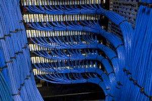 Network cabling NYC Manhattan