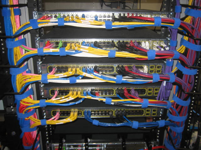 Long Island, NY, Business Telephone Systems, Phone Systems, VoIP, Cat5 cabling, Structured cabling, Suffolk County, Nassau County, New York, Network Cabling Long Island, wiring, cat5, cat6, data, voice, phone, telephone, reliable voice and data, data cabling Long Island, computer network cabling Long Island
