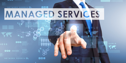 Business IT Services Long Island | Managed IT Services Long Island | Managed Services Provider Long Island | Technical Support Long Island | IT Consulting Long Island | VoIP Business Phone Systems Long Island, IT Support Long Island, IT Services Long Island, Office IT Support Long Island, Server Network Support Long Island, Network Support Long Island, Wifi Installation Long Island