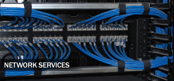 network cabling services nyc structured wiring nyc cables wires rh alphacomputergroup com