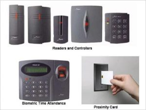 Access-Control-System-Long-Island-Alpha-Computer-Group