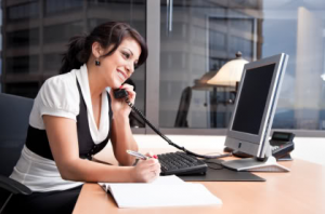 Phone Systems For Small Business Long Island Voip