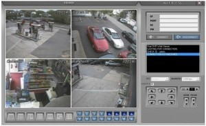 alpha-computer-group-camera-surveillance-system-dvr-nvr-long-island-queens