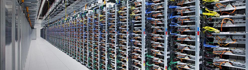alpha-computer-group-data-center-network-infrastructure-long-island
