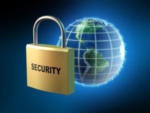 alpha-computer-group-network-internet-security-long-island