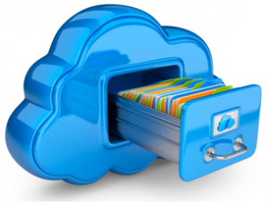 cloud-backup-nuvola-cloud-storage-cloud-data-protecton-files-backup-recovery