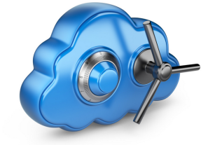 cloud-secure-backup-encrypted-nuvola-cloud-storage-cloud-data-protecton-files-backup-recovery