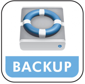 data-backup-recover-image-backups-acronis-norton-ghost-veritas-emc-veem-vmware-recovery-nt-backup