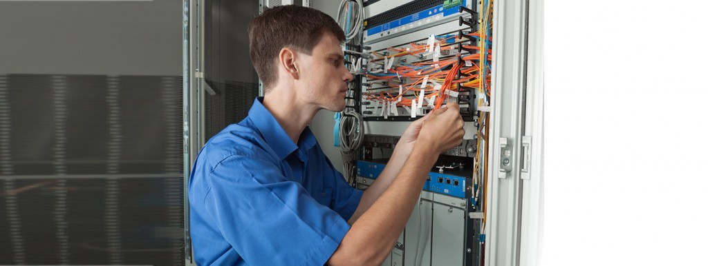 network cabling services long island, network cabling long island, network cabling companies long island, structured cabling services long island, structured cabling long islnad, structured cabling companies long island, structured network cabling long island