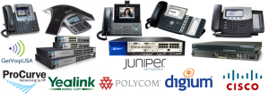 VoIP Phones Long Island, VoIP Phone Systems Long Island, Business Phone Systems Long Island, Long Island Business Phone Systems, Long Island phone systems provider, Phone service providers Long Island, Long Island telephone systems, Long Island VoIP, Voice over IP Long Island, Voice over Internet Protocol Long Island, IP Telephone Systems Long Island, IP Phone System Installation Long Island, IP Phone Systems Long Island, IP Phones Long Island.