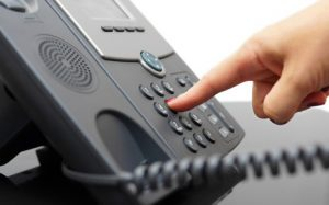 Business Phone Systems Long Island For Small