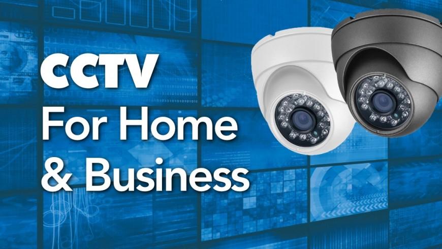 Security Camera Companies NYC. Security Camera Installation NYC