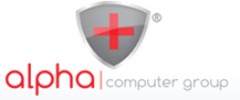 Managed IT Long Island | IT Consulting Firms NYC | Phone Systems Long Island | Business Phone Systems NYC